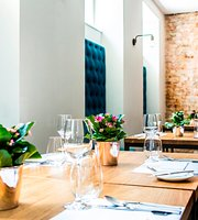 Restauracja Oskoma