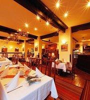 Restaurant Tarouca