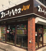 Steak House Jun