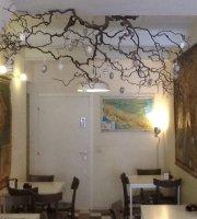 I Fratellini Caffetteria e Brasserie Ristorante