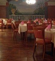 Restaurant Toscana
