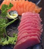 Go Han Sushi