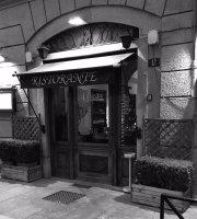 Caveau Restaurant