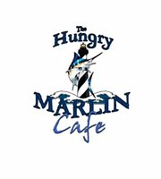 The Hungry Marlin Cafe