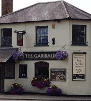 The Garibaldi