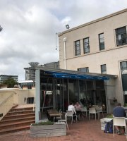 Nikau Gallery Cafe