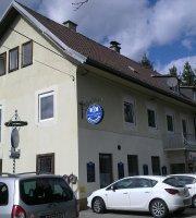 Gasthaus Possarnig
