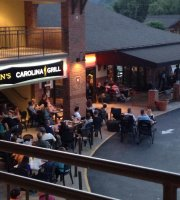 Larkin's Carolina Grill