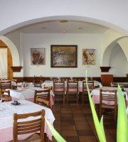 Restaurante del Carmen