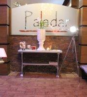 Paladar Restaurant