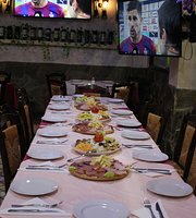 Restaurante Gabri