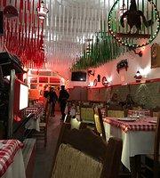 Cantina Lazzarella