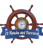 El Timon Del Terraza