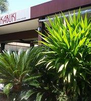 Kabuki Sushi House