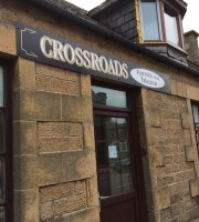 Crossroads Tea Room