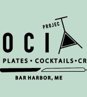 Project Social
