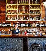 Tinto Wine Bar