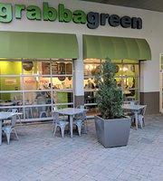 Grabbagreen 897 Of 1 949 Restaurants In Charlotte