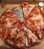 Capri Pizza & Pasta