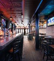 Mercury Bar