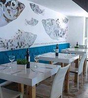 Restaurante Karey