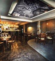 Rotterdam wine bar