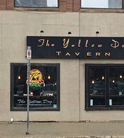 The Yellow Dog Tavern