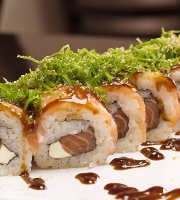 Kay Sushi & Cozinha Oriental