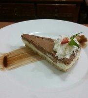 Kahui Cafe Restaurante