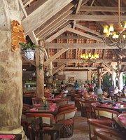 Xcaret Mexican Restaurant