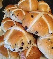Meadow Lane Bakery