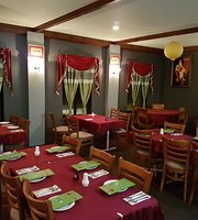 Virasat Indian Restaurant