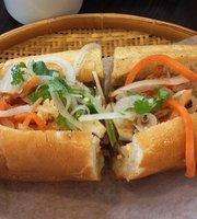 Baoguette Vietnamese Bistro (Kerrisdale)