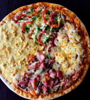 Paizanos Pizzeria