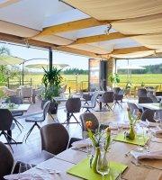 Restaurant Hotel Grüner Wald