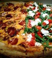 Pizzeria Da Giova