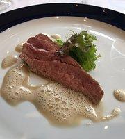 Cuisine Francais Nagoya