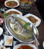 Yun Tai Guan Restaurant