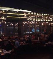 Beer Restaurant Yan Primus