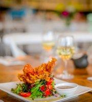 Figbird Cafe & Deli