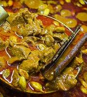 Cinta Malaysian Kitchen