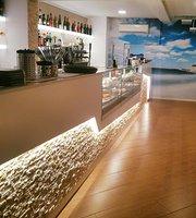 Movida Lounge Bar Pub