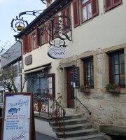 Restaurant ´s Kronchen