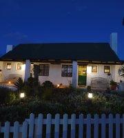 the 10 best restaurants near the white house beach villa yzerfontein rh tripadvisor co za