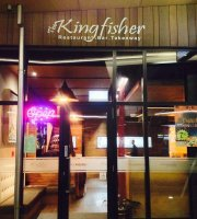 The Kingfisher Indian Restaurant