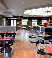 Brasserie La Rocadine