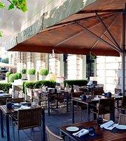 Delice-La Brasserie