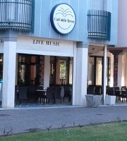 Cafe Delle Terme