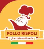 Pollo Rispoli