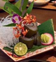 Miu Authentic Japanese Dining
